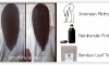 2-Inches-Of-Hair-Growth-In-5-Days-inversion-method-hairdrenalin-potion-bamboo-leaf-tea