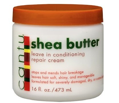Best 6 Leave In Conditioners For Natural And Relaxed Hair