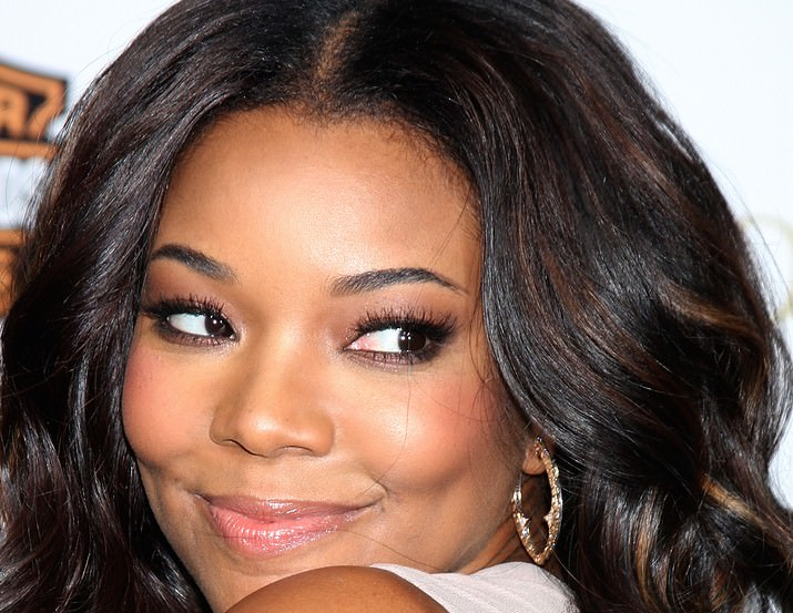 Gabrielle-Union-partial-weave