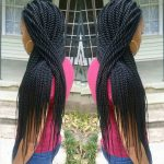 Rope Twists Shared By BRAIDSBYGUVIA