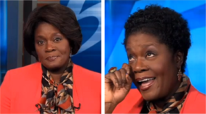Memphis-News-Anchor-Reveals-her-Natural-Hair-after-Enduring-Chemotherapy