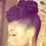 5 Interesting Styles You Can Create With Marley Hair