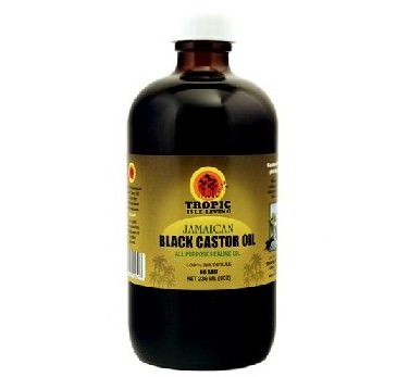 Tropic_Isle_Living_Jamaican_Black_Castor_Oil_8_oz__42314.1410671889.1200.1200