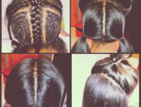 Tips To Get An Outrageously Natural Looking Weave – Part 1