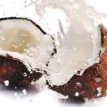 A Few Reasons You Should Add Coconut to Your Hair Regimen