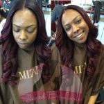 Sew In Shared By Lulu