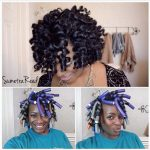 Flexi Rod Set Shared By Sumetra Reed
