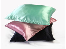 satin-pillowcase-zippered-p