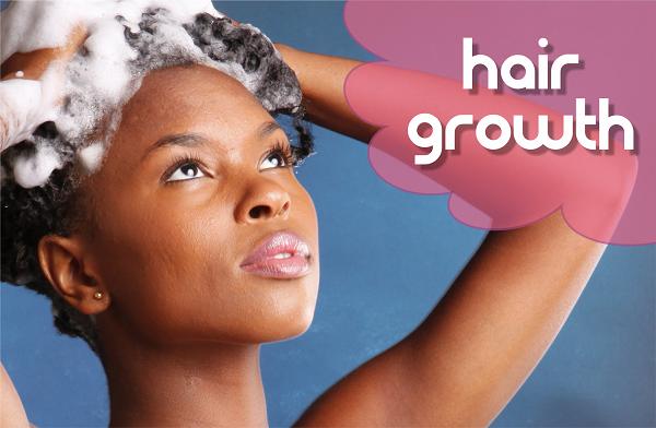 slider – hair growth mobile
