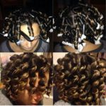 Flexi Rod Set @mscatrin