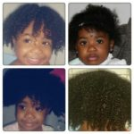 Wash And Go Shared By Longstocking Candy