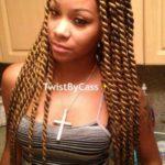 Pretty Twists @twistbycass