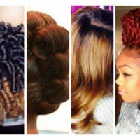 What is Low Manipulation Styling, and How Does It Differ from Protective Styling?