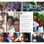 Barbadian School Bans Twist Outs because the Style is Not Considered Neat