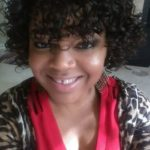 Flexi Rod Set Protective Style Shared By Bonita Nixon