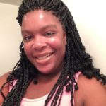 Senegalese Twist shared by Shana