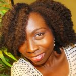 Wet Twistout Shared By DiscoveringNatural