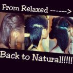 6 Tips for a Successful Transition to Natural Hair