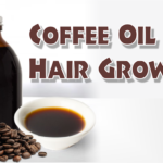 Coffee Oil for Hair Growth? Two DIY Recipes