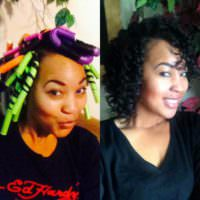 Flexi Rod Set Shared By Rodney-Kisha Persley