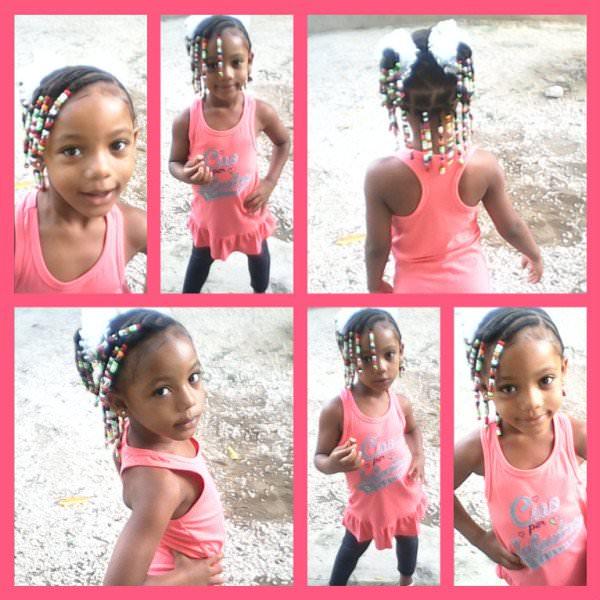 my princess 2