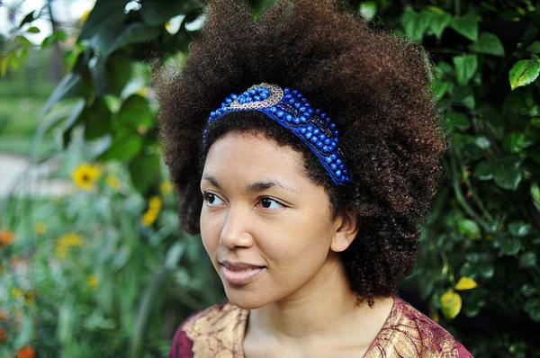 hair band hair styles 5 bands that can jazz up any look 4653
