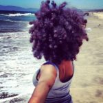 3 Reasons Sea Salt Can Be Beneficial for Your Hair [Recipe Included]