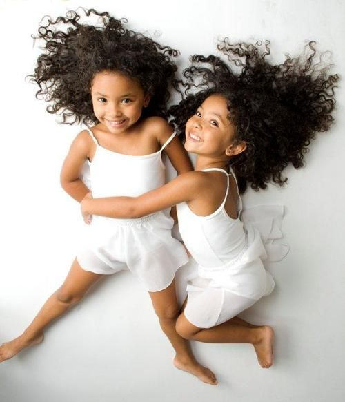 Picture of Sisters