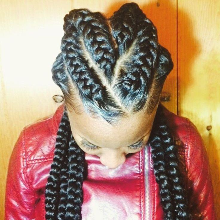 Photos Of Hair Cachedgoddess Braids Braid Hairstyles Cachedmay Expert
