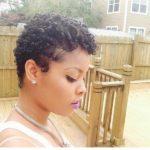Curls For Days @brittanyblueroze