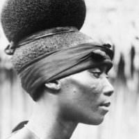 The History of Black Hair From the Early 1800's Until Today in Pictures [Gallery]