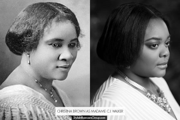 Christina-Brown-as-Madame-C.J.-Walker