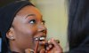 Danielle-Kwateng-in-Makeup-by-Kayden