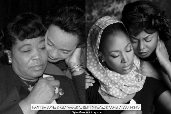 Feminista-Jones-and-Kela-Walker-as-Betty-Shabazz-and-Coretta-Scott-King