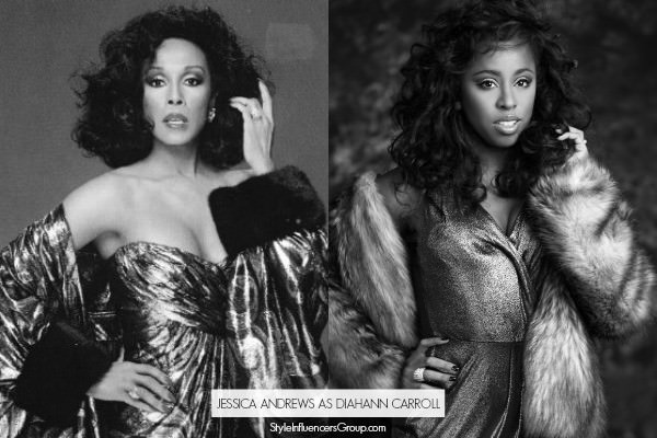 Jessica-Andrews-as-Diahann-Carroll