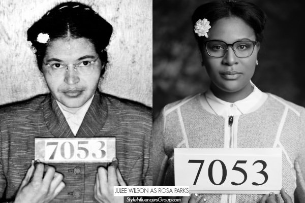 Julee-Wilson-as-Rosa-Parks