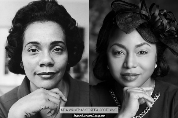 Kela-Walker-as-Coretta-Scott-King