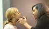 Lexi-Felder-Gets-Her-Makeup-Done-by-Denise-Laidley-of-Kayden-Makeup-Artistry