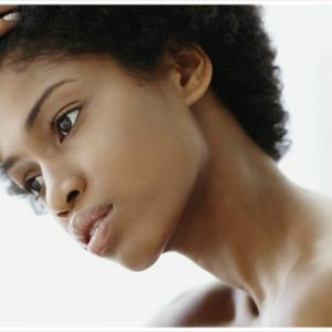 10 Tips Quick Tips You Can Use to Maintain a Healthy Scalp