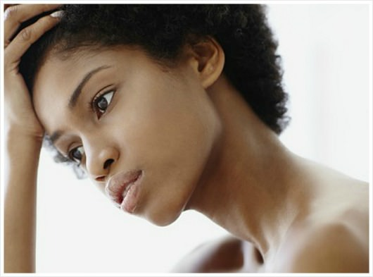 Natural-hair-problems-3