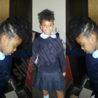 Super Cute Style For School Shared By Gabby Mahair