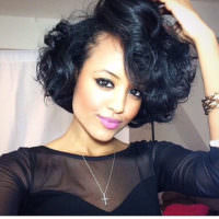 That Hair is Laid Honey – 10 Hair Pictures that Have Us Speechless [Gallery]