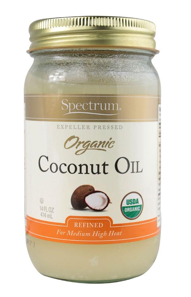Spectrum-Organic-Refined-Coconut-Oil-022506002005
