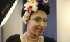 Taren-Guy-Made-a-Stunning-Billie-Holiday
