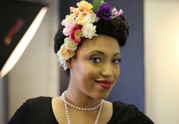 Taren-Guy-Made-a-Stunning-Billie-Holiday