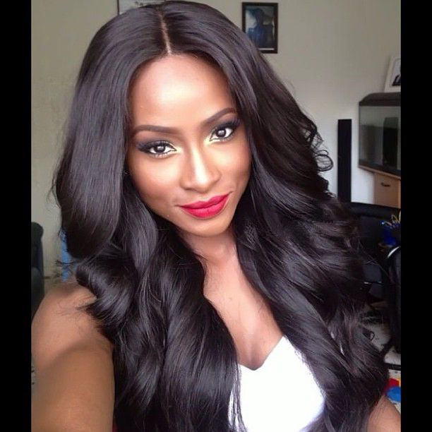 Unprocessed-human-brazilian-hair-glueless-full-lace-wigs-lace-front-human-hair-wigs-natural-hairline-with