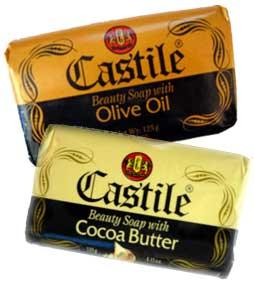 castile-soap