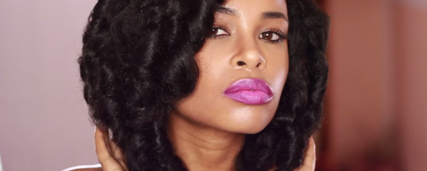 Are You Thinking about Getting Crochet Braids? Here Are 5 Reasons You Should