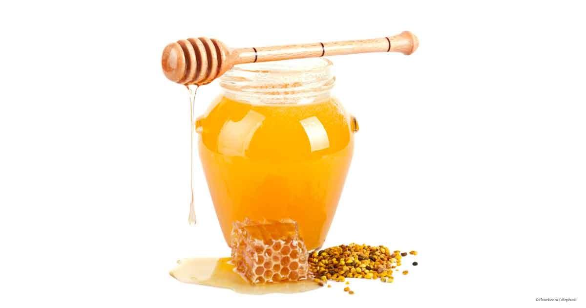honey-jar-fb