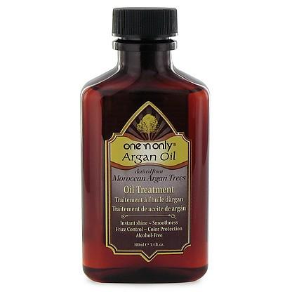 one-n-only-argan-oil-three-four-ounce-416×416